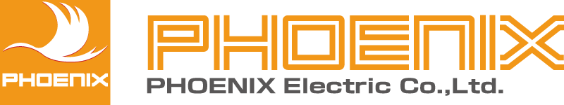 PHOENIX Electric Co.,Ltd.