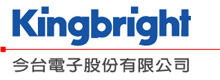 Kingbright Electronic Co, Ltd