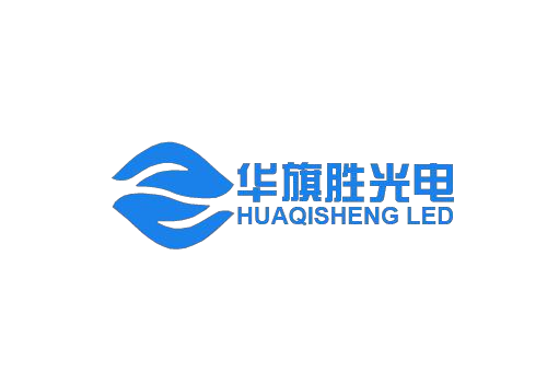 Shenzhen HuaQiSheng Technology Co., Ltd