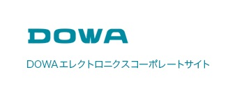 DOWA Electronics Materials Co., Ltd.