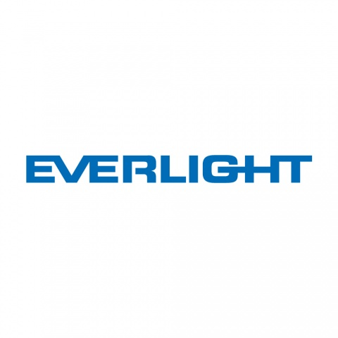 EVERLIGHT ELECTRONICS CO., LTD.