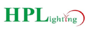 High Power Lighting Corp.