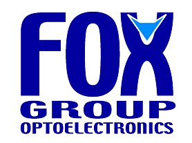 The Fox Group, Inc.